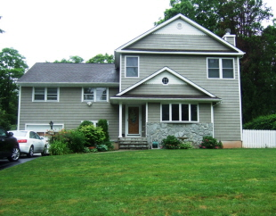 412 North Avenue, Fanwood Boro, NJ, 07023-1321
