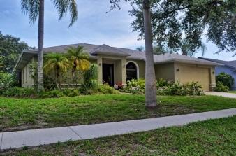 5546 Colonial Oaks Blvd., Sarasota, FL, 34232 United States