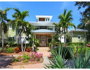 725 Mangrove Point Rd., Sarasota, FL, United States