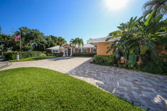 5281 Cape Leyte Way, Sarasota, FL, 34242 United States