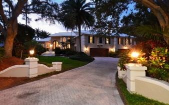 1419 Peregrine Point Dr, Sarasota, FL, 34231 United States