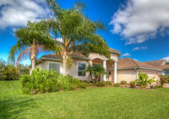 2870 Grazeland Drive, Sarasota, FL, 34240 United States