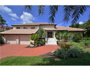 521 Harbor Cay Drive, Longboat Key, FL, 34228 United States