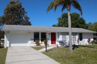 4306 Worcester Rd, Sarasota, FL, 34231 United States