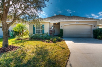 11608 Sweetflag Drive, Lakewood Ranch, FL, 34202 United States