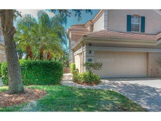 7533 Botanica Pkwy #201, Sarasota, FL, 34238-4447