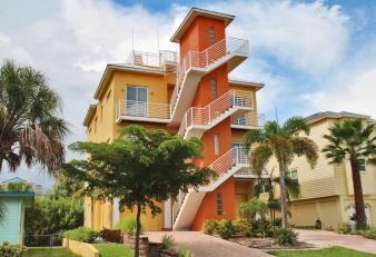 640 Calle Del Otono, Sarasota, FL, 34242 United States