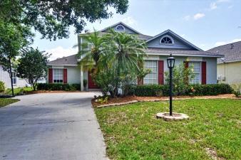 11219 Blue Sage Place, Bradenton, FL, 34202 United States