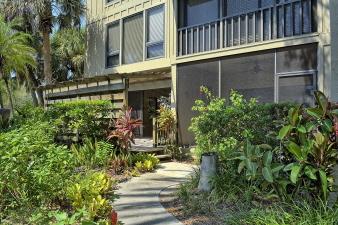 5204 Lake Arrowhead Trail Unit 25, Sarasota, FL, 34231 United States