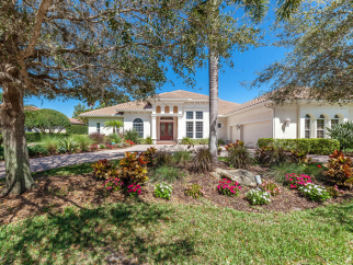 5219 Sand Lake Court, Sarasota, FL, 34238 United States