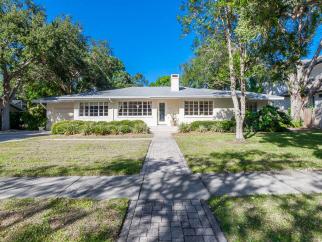 1623 North Drive, Sarasota, FL, 34239 United States