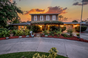 3624 South Lockwood Ridge Road, Sarasota, FL, 34239 United States