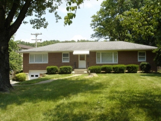 1301 S Wall Street, Carbondale, IL, 62901