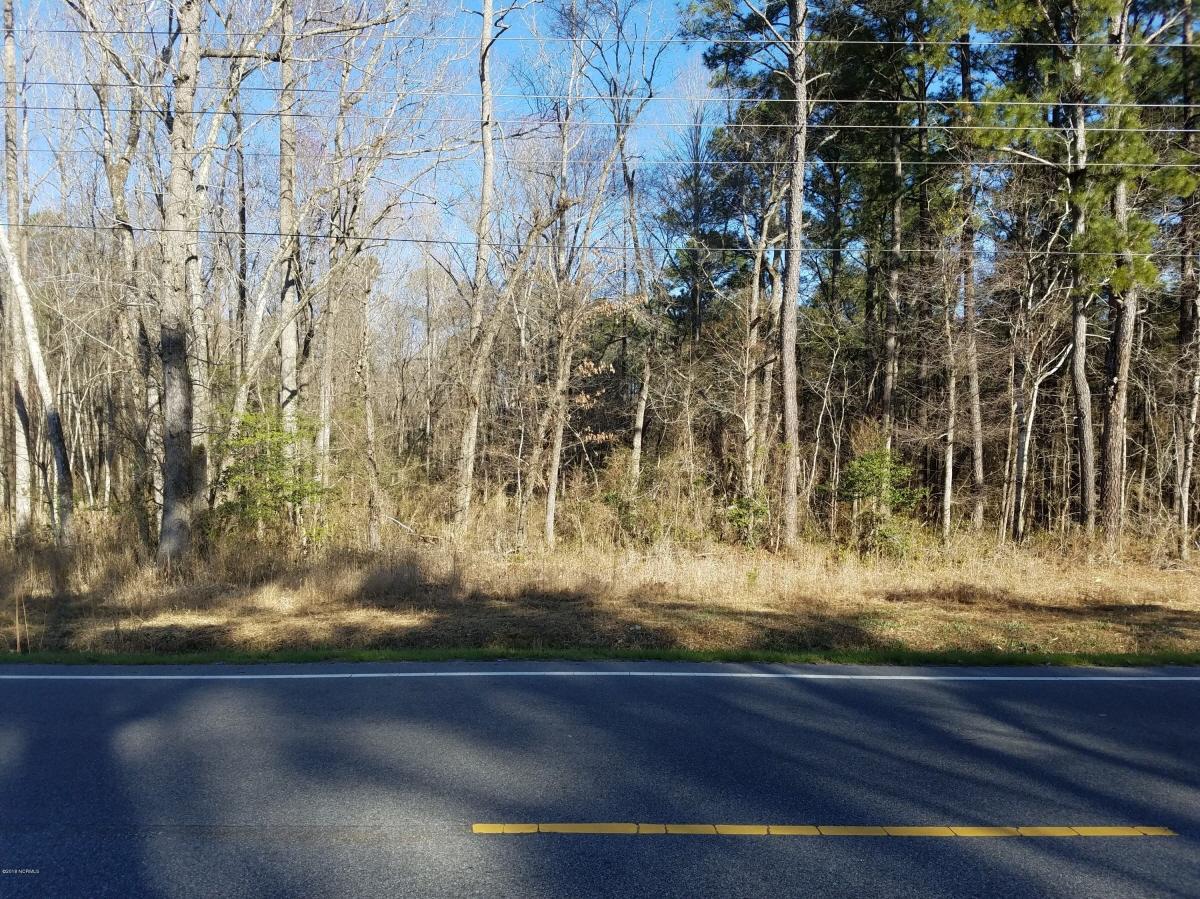 A3 0 Queen Drive, Greenville, NC, 27834