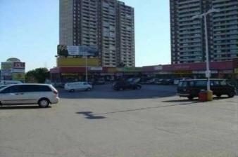 3422 Weston Rd, Toronto, ON, M9M2W1