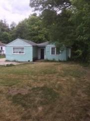 8204 Islington Ave, Vaughan, ON, L4L 1W8