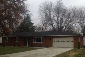 423 Quincy Road, Carthage, IL, 62321 United States