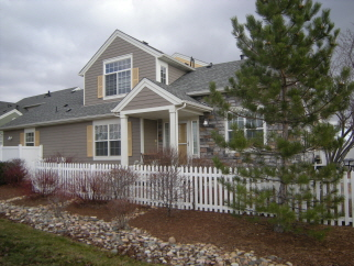5162 Grey Wolf Place, Broomfield, CO, 80032 United States