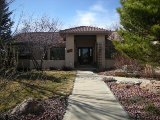 1115 W. Enclave Circle, Louisville, CO, United States