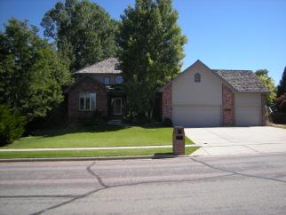 1950 Ridgeview Drive, Longmont, CO, 80504 United States