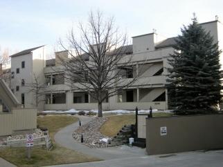 2946 Kalmia Avenue #54, Boulder, CO, 80301 United States