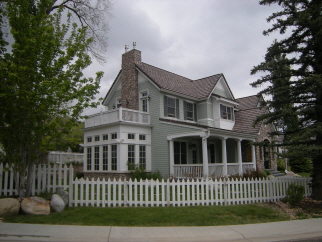 507 Valley View Drive, Boulder, CO, 80304 United States