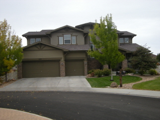 3291 Olympia Ct., Broomfield, CO, United States