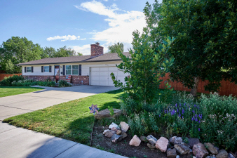 6910 S Quince St, Centennial, CO, 80112 United States