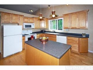 1468 Arden View Drive, Arden Hills, MN, 55112