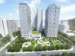 1410- 33 Dunfield Avenue, Toronto, ON, M4S0B6 Canada