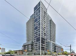 1802- 501 St Clair Avenue West, Toronto, ON, M5P0A2 Canada