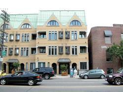301- 330 Davenport Road, Toronto, ON, M5R1K6 Canada
