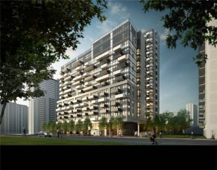 TH5- 99 Davisville Avenue, Toronto, ON, M4S1G3 Canada