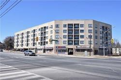 516- 160 Wellington Street East, Aurora, ON, L4G1J3 Canada