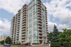 1401- 8 Covington Road, Toronto, ON, M6A3E5 Canada
