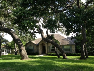 242 W Hosack Street, Boerne, TX, 78006 United States