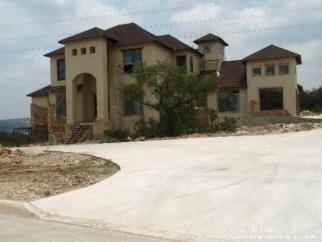 14190 Iron Horse Way, Helotes, TX, 78023 United States