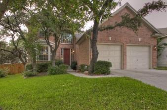 13831 Bent Ridge, San Antonio, TX, 78249 United States