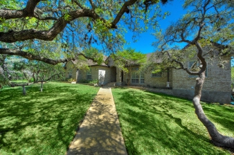 13345 Rolling Oak, San Antonio, TX, 78253 United States