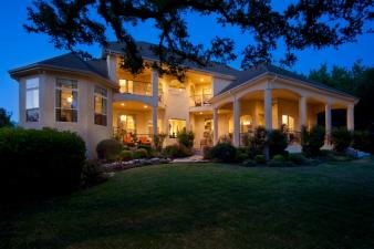 9627 Trophy Oaks, Garden Ridge, TX, United States