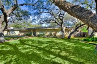 439 Forrest Hill Drive, San Antonio, TX, 78209 United States