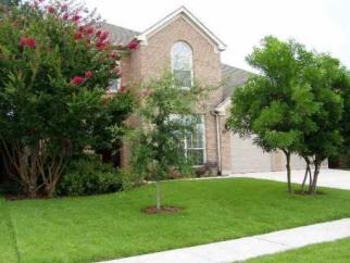 18910 Surreywood, San Antonio, TX, 78258 United States