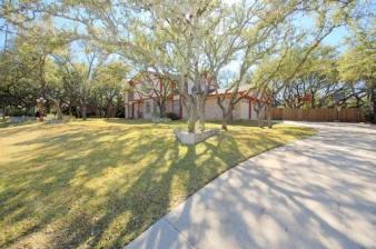 304 Sterling Browning, San Antonio, TX, 78232 United States