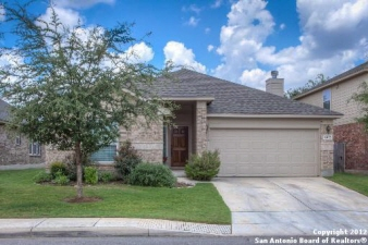 13122 Essen Forrest, Helotes, TX, 78023 United States
