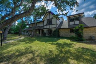 16403 Hidden View, San Antonio, TX, 78232 United States