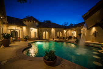 24018 Gran Palacio, San Antonio, TX, 78261 United States