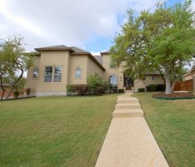 147 Santa Ursula, Helotes, TX, United States