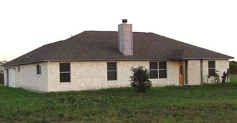 7643 Youngsford, Marion, TX, 78124 United States