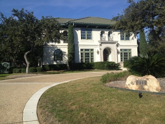 211 Bentley Manor, San Antonio, TX, 78249 United States