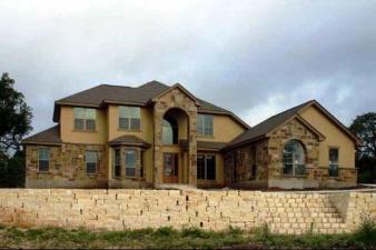 30211 Saddleridge Drive, Bulverde, TX, United States